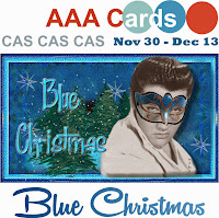 http://aaacards.blogspot.in/2014/11/aaa-cards-game-29-nov-30-dec-13-aaa.html