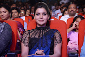 Samantha photos at rabhasa music-thumbnail-7