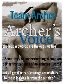Team Archer