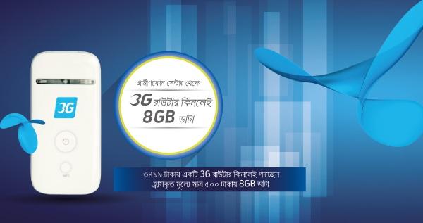Grameenphone 3G Wifi Router Price.jpg
