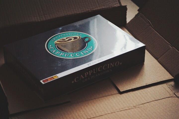 http://alone-with-books.blogspot.com/2014/11/gra-planszowa-cappuccino.html