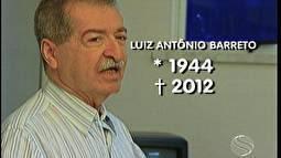 BLOG LUIZ ANTÔNIO