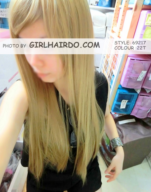 http://4.bp.blogspot.com/-Dw3gIsbXlj4/U3dluBmmpzI/AAAAAAAAOk8/DgpGKqr-4UA/s1600/CIMG0152.JPG