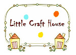 ~Little Craft House~