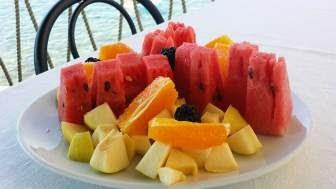 frutas-antioxidantes