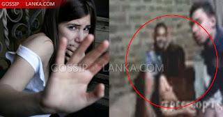 Gossip Lanka, Hiru Gossip, Lanka C News - Two arrested for sexually assaulting 17 year old schoolgirl