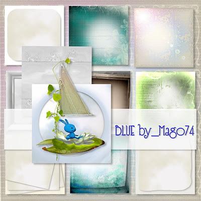 http://4.bp.blogspot.com/-Dw9TdK96bZc/TiWno_wskmI/AAAAAAAAAZQ/xRWYxxidcI0/s400/.Tabl.inf..jpg