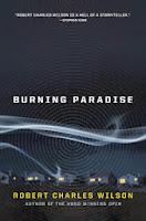 http://www.georgina.canlib.ca/uhtbin/cgisirsi/x/x/x//57/5?user_id=WEBSERVER&&searchdata1=burning+paradise&srchfield1=TI&searchoper1=AND&searchdata2=wilson&srchfield2=AU