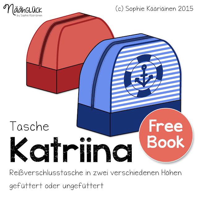 http://kaariainen.blogspot.de/p/katriina.html