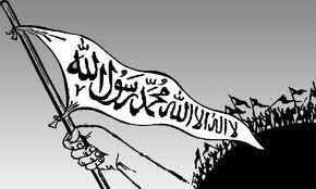 Pemimpin negara islam indonesia ciri-ciri pemimpin muslim