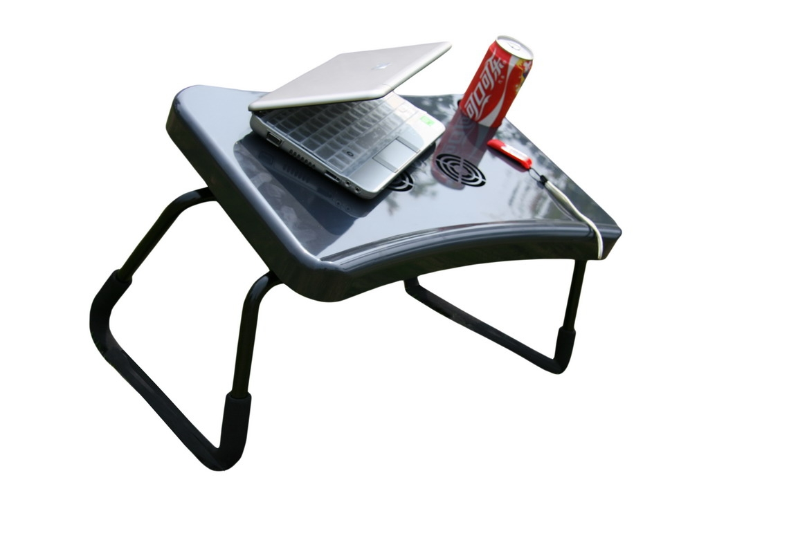 There are so many laptop stands that are available. You can look