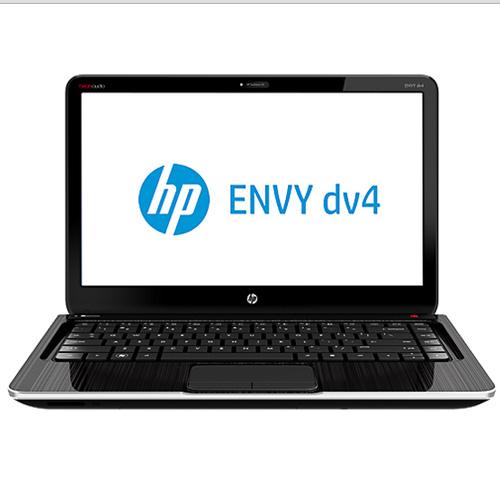 hp envy dv4 5211nr specs hp envy dv4 5220us 14 inch laptop by laptopsi
