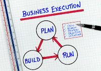 Peluang Bisnis/Usaha Rumahan Yang Menguntungkan