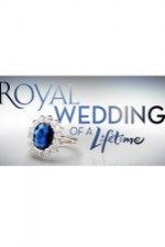 Watch Royal Wedding of a Lifetime 2011 Megavideo Online