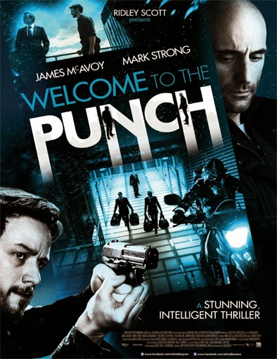 Sucker Punch [2011] Dvdrip [English]