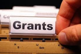 State Grant Opportunities
