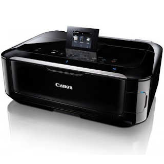 Canon PIXMA MG8240 Driver Download (Mac, Windows, Linux)