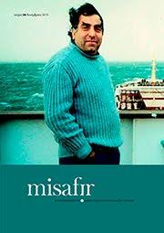 misafir 06