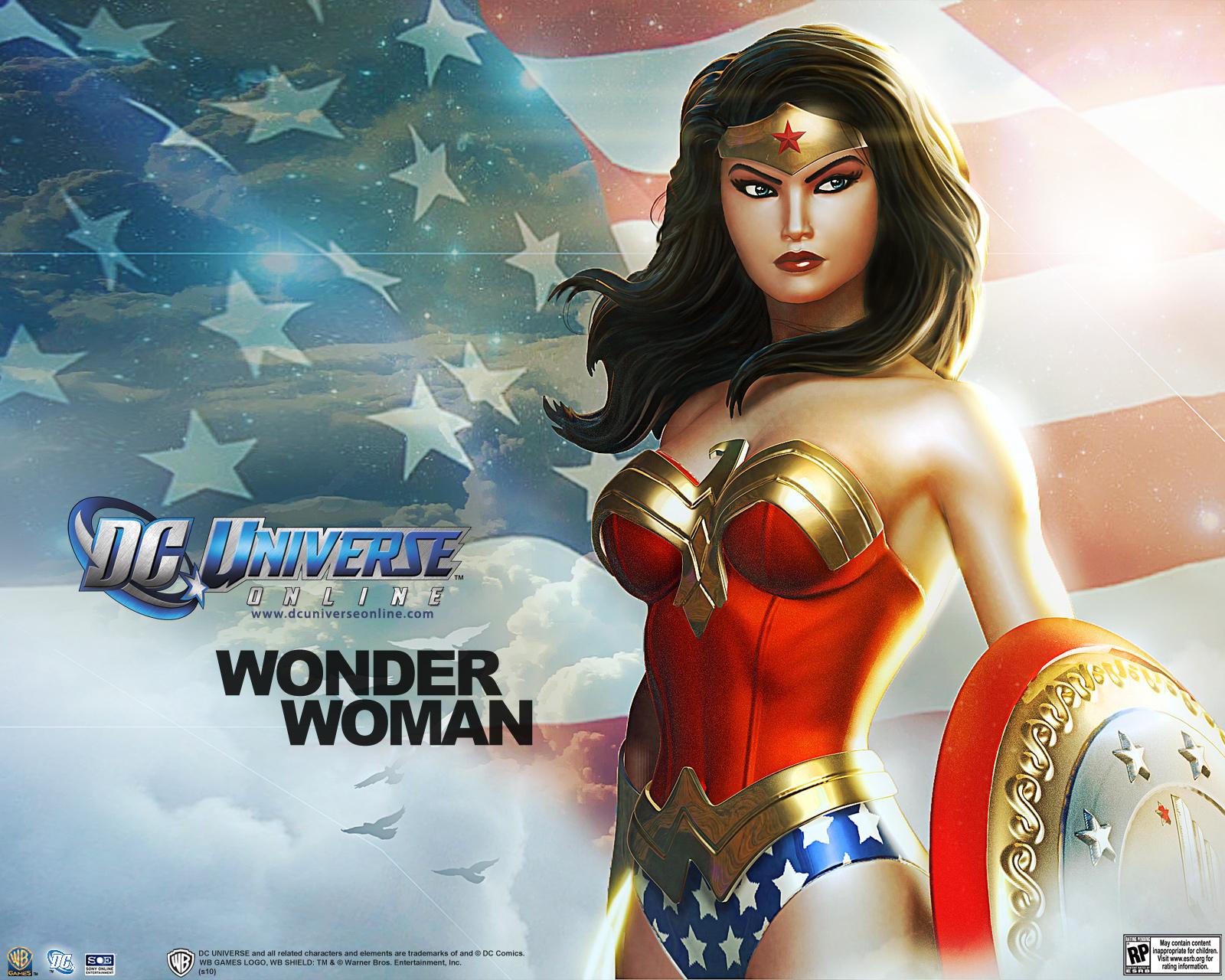 http://4.bp.blogspot.com/-DwGFeqsB4LM/TttlHqqeQuI/AAAAAAAADNU/XkMllOnbJUU/s1600/wonder-woman.jpg