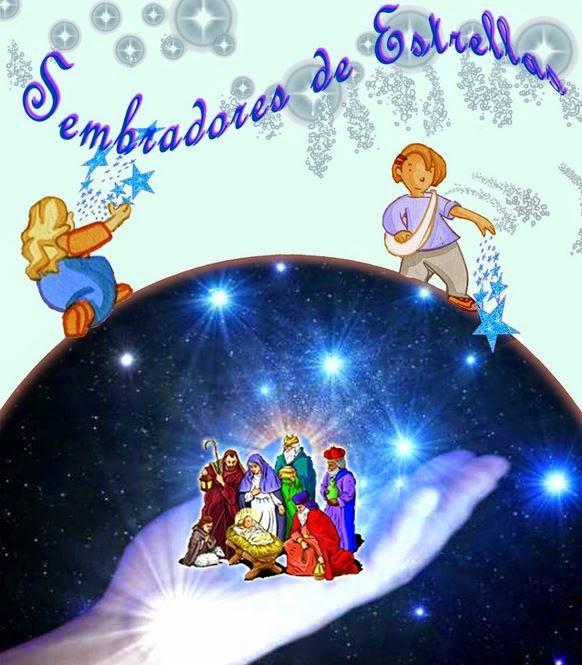 niños_sembradores_estrellas_portal_belén