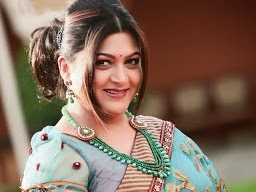 Fans ready to build another temple for Kushboo