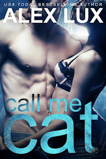 http://www.amazon.de/Call-Cat-The-Trilogy-Book-ebook/dp/B00IIS1MDU