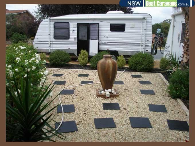 Excellent Used Caravan For Sale Buy Sell Second Hand Caravan Caravans Html