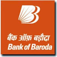 Bank of Baroda Recruitment 2015 – Apply Online for 1200 Probationary Officer Posts across India
