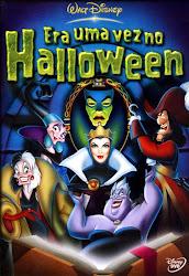 Baixar Filme Era Uma Vez No Halloween (Dublado) Online Gratis