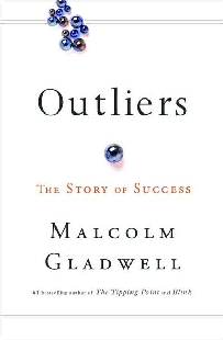 an argument against the 10000 hour rule in outliers a book by malcolm gladwell Read a free sample or buy outliers by malcolm gladwell nature of gladwell's arguments that works against magic 10,000 hour rule hold.