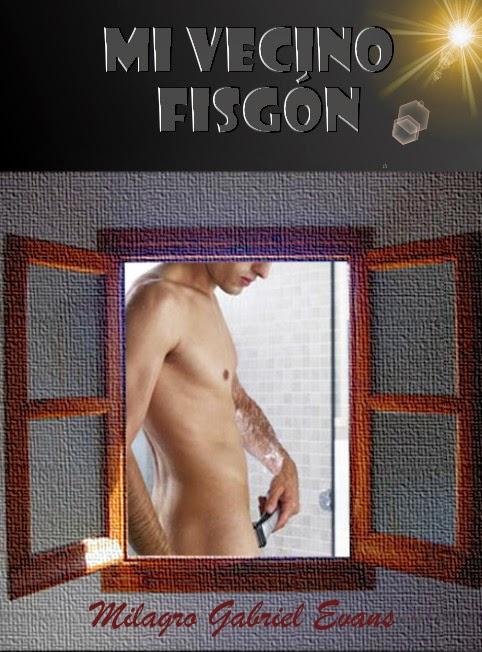 En venta: Mi vecino fisgón