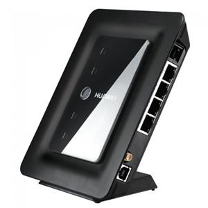 Huawei E968