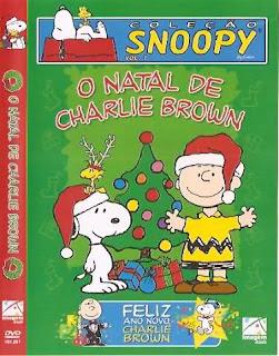Coleção Snoopy Volumes 1