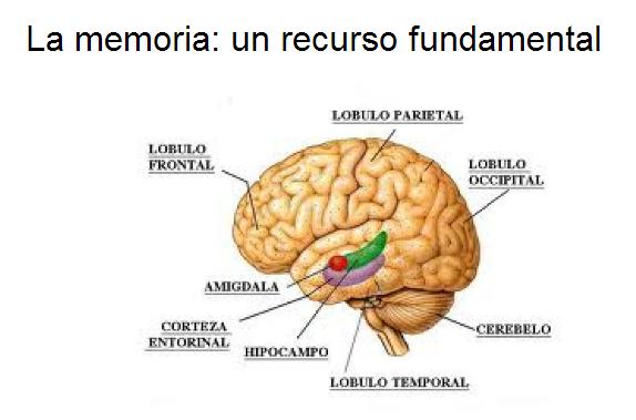 El recurso de la memoria (2001)
