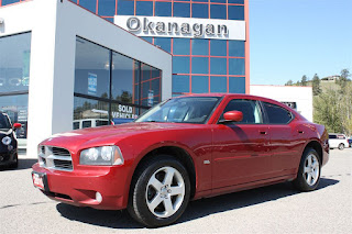 Challenger sale of Dodge new car model 6786876