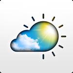 Weather Live 3.2 APK