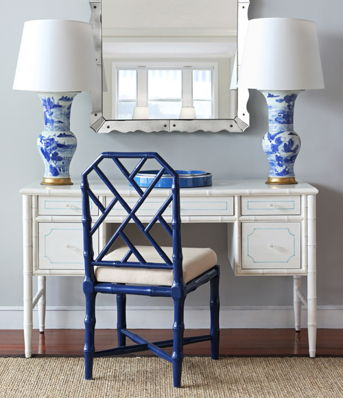 chinoiserie chic blue and - photo #42