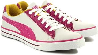 http://dl.flipkart.com/dl/puma-salz-wn-s-dp-sneakers/p/itmefzszngfgh7kf?pid=SHOEFZSN5NRWHS8W&affid=rakgupta77