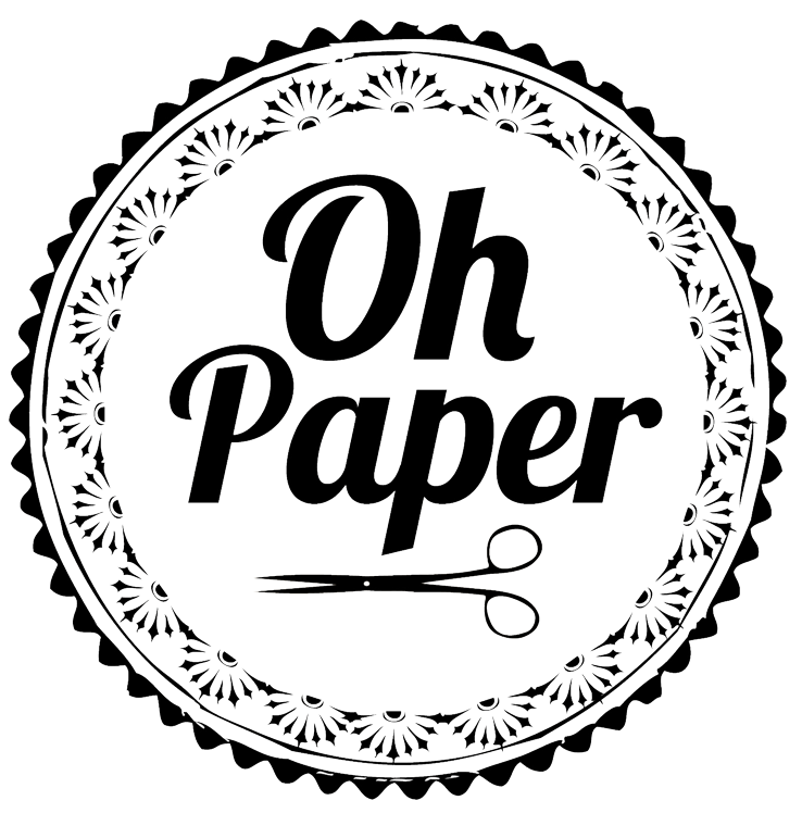 Oh Paper