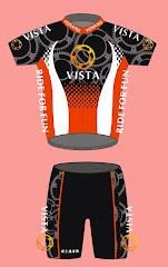 2012 Team jersey