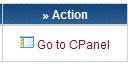 Cpanel 000webhost.com