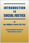 Free E-Book on Social Justice
