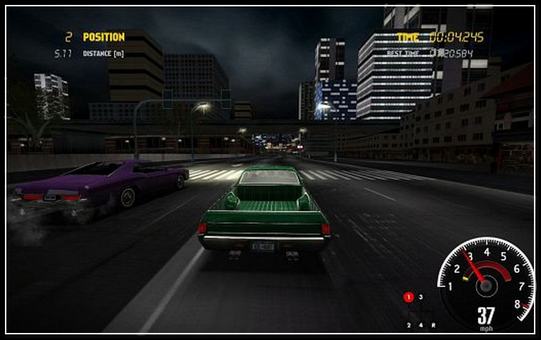 American Lowrider Movie American Lowriders Cheats