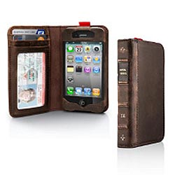 Best-Gadget-Stuff-BookBook-for-iPhone