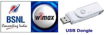 ICOMM900 CPE Configuration
