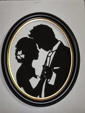 mensagem de bodas de prata do casal e para amigos