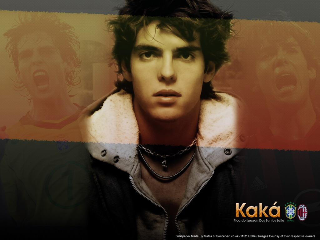 http://4.bp.blogspot.com/-DwXmlb-FcYs/T9qgF6bttfI/AAAAAAAAC44/iHkwWfchqJ0/s1600/Kaka_Wallpaper_.jpg