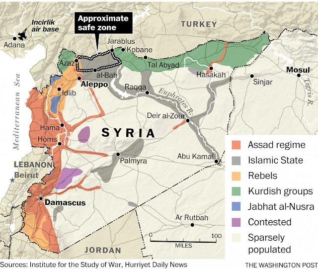 2300syria-ISIS-7-27-15.jpg