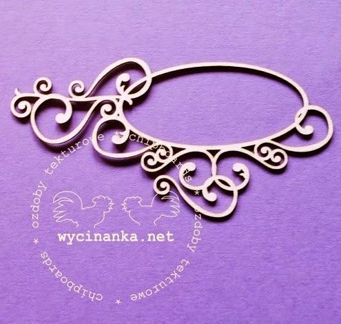 http://wycinanka.net/pl/p/ROMANCE-owalna-ramka-z-ornamentem/970