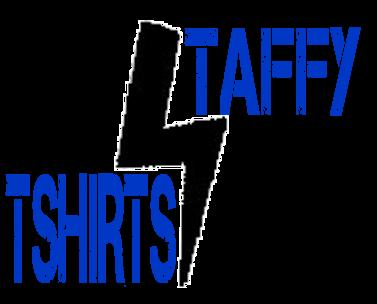 Taffy Tshirts